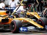 McLaren wants 2021 F1 rules clarity to decide future shape of team