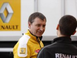 New Renault features new exhaust concept - Rob White