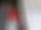 Haas hand Charles Leclerc F1 practice debut at British GP