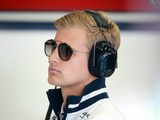 Ericsson 'pretty pissed' not covering for Raikkonen