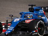 """Alonso claims PU """"evolution"""" makes comparisons """"difficult"""""""
