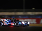 Le Mans 24 Hours: Former F1 drivers to watch