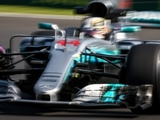 Hamilton: FP2 long run 'one of my best ever'