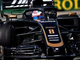 Haas: Rich Energy remains team's title sponsor
