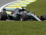 Hamilton: Mercedes haven't cracked tyre 'mystery'
