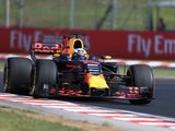 'A Podium is Possible' from Sixth on the Grid – Ricciardo
