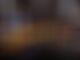 McLaren finally accepts it is a work in progress