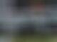 P3: Hamilton fastest, Bottas spins