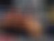 McLaren: Renault relationship working