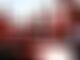 Will Vettel bounce back?