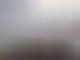 Indian GP organisers happy to skip 2014