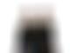 Ocon expects a 'better atmosphere' with Ricciardo