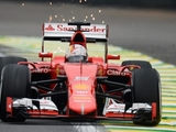Ferrari: 10-year title drought would be 'tragedy'