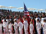 Domenicali wants F1 to be 'really strong' in USA