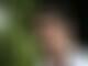 Wolff: Windtunnel ban won't happen