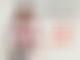 Calderon continues with Alfa Romeo