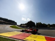 Three big factors that will decide F1's 2019 Belgian GP at Spa