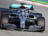 SEASON PREVIEW: 2020 Formula 1 – Mercedes and Hamilton looking for seventh heaven
