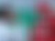 2019 Italian Grand Prix grid: Final starting order