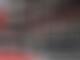 BBC saved £150m through Sky F1 deal