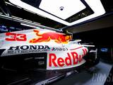 Red Bull reveal post-2021 collaboration plan with Honda beyond F1