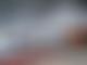 Marko: Tsunoda 'impetuous' and 'very stubborn' driver