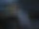 Bottas takes dramatic pole in Baku