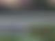Barcelona - F1 testing results II [Friday - 3pm]