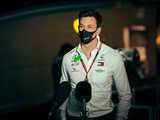 "F1 needs to be ""adaptive"" in face of 'second wave' of pandemic"