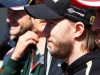 Heidfeld targeting Alonso's fifth place