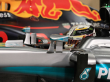 Lewis Hamilton 'super excited' for final race knowing he has nothing to lose