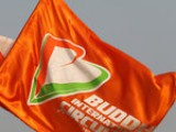 Indian GP 'on' say promoters
