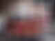 Ferrari blocked Hulkenberg's Lotus move