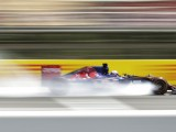 Renault not ready for takeover talks yet - Toro Rosso