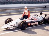 Feature: 'F1 to IndyCar – How have Grosjean's predecessors fared'?