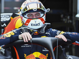 Mixed feelings for Verstappen after finishing fifth in Bahrain qualifying