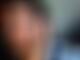 Webber urges Ricciardo to 'weather storm'
