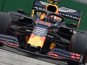 Honda to continue in F1 into 2021