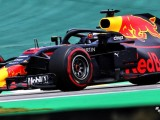 Daniel Ricciardo's turbo failure caused by marshal error