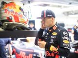Red Bull focussed on Bahrain GP deficiencies in post-race test – Verstappen