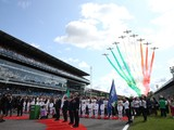 ACI confirms extension to Monza's F1 contract