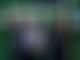 "Brown details latest McLaren ""deal"" after Ricciardo victory"