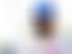 Mick at Haas through Ferrari, not sponsor 1&1
