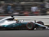 Mercedes moves to end speculation over its future in F1