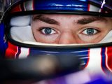 Gasly: Red Bull demotion wasn't fair