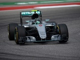Rosberg to continue attacking in Mexico
