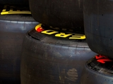 Pirelli drops Hard tyre for Malaysian GP