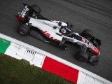 FIA formalises court date for Haas's F1 Italian GP exclusion appeal