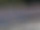 Fan hospitalised after grandstand gives way