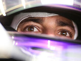 Official: Ricciardo signs for McLaren
